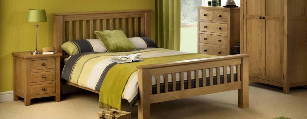 ... Furniture In Mansfield ...