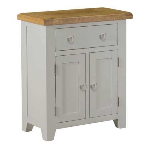 Mini Sideboard
